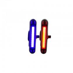RBK-1334 ÇAKAR LAMBA USB Lİ